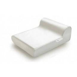 Ergonomiška pagalvėlė...
