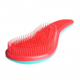 MASSAGER BRUSH