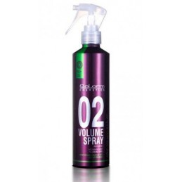 Proline volume spray, 250 ml.