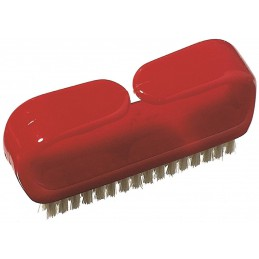 Hand and Nail Brush 90 x 27...