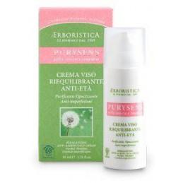 PURYSENS Rebalancing Anti-Aging Face Cream