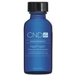 CND NAILFRESH
