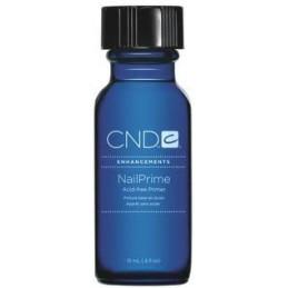 CND NAILPRIME