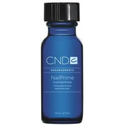 NAILPRIME CND - 2
