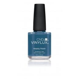 VINYLUX WEEKLY POLISH - BLUE RAPTURE