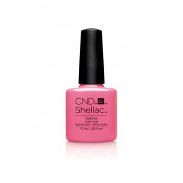 Shellac nail polish - GOTCHA