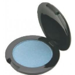 Individual Eyeshadows