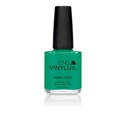 VINYLUX WEEKLY POLISH - ART...